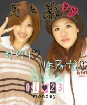 Image_41