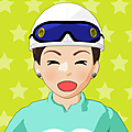 Fuchico_sns_2